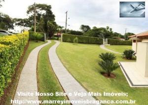 03_Jardim da Casa